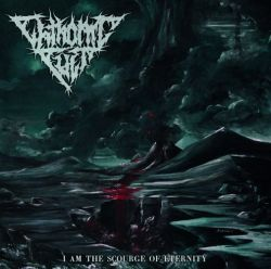 Chthonic-Cult16