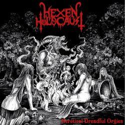 HexenH1