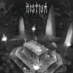 Hostium16