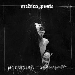 Medico Peste1