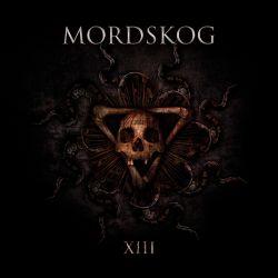 Mordskogalbum 1