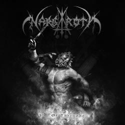 Nargaroth17
