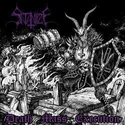 Satanize17b