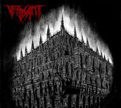 Vesicant2