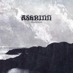 Askrinn 1