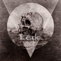 Eerie cover2014