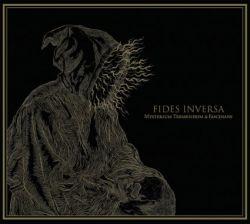 Fides1