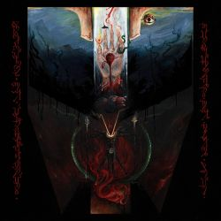 Shrine.of.Insanabilis Disciples.of.the.Void.Cover