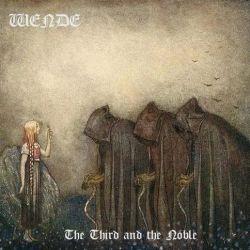 Wende12