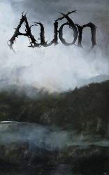 audn front