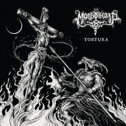morbosidad - torturo