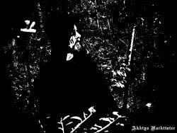 Akhtya Nachttoter of Black Funeral копия