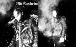 old Nasheim