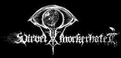 3540314566 logo