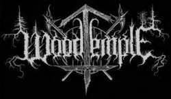 4989 logo